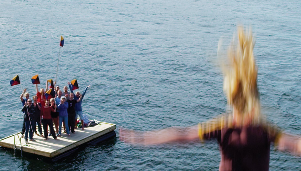 Sjøbadet05