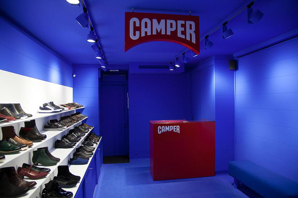 camper02