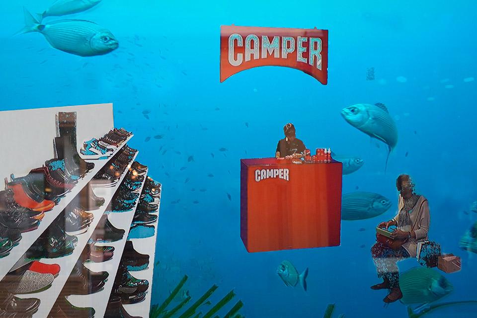 camper04