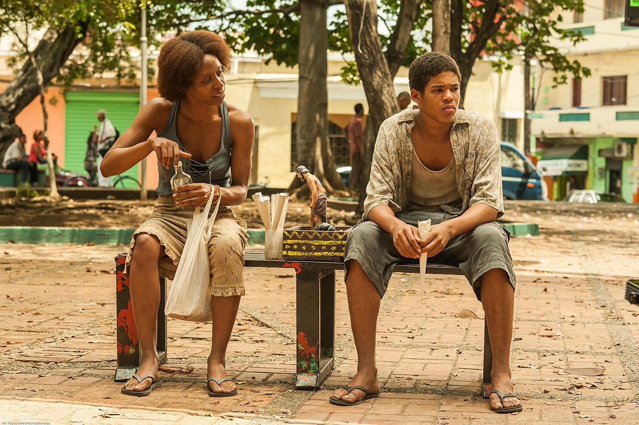El rey de la Havana