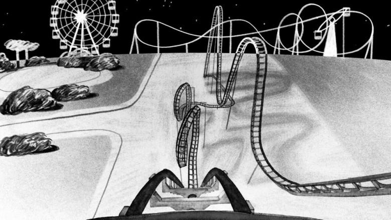 Zedd Papercut